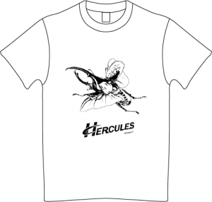 hercules_hisyou_t-shirts