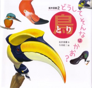 alice-tori-hyou1-obinasi